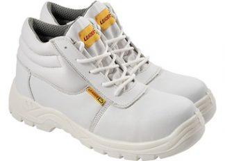 Рабочая обувь для медицинской промышленности