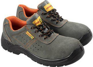 Обувь рабочая летняя | Полуботинки