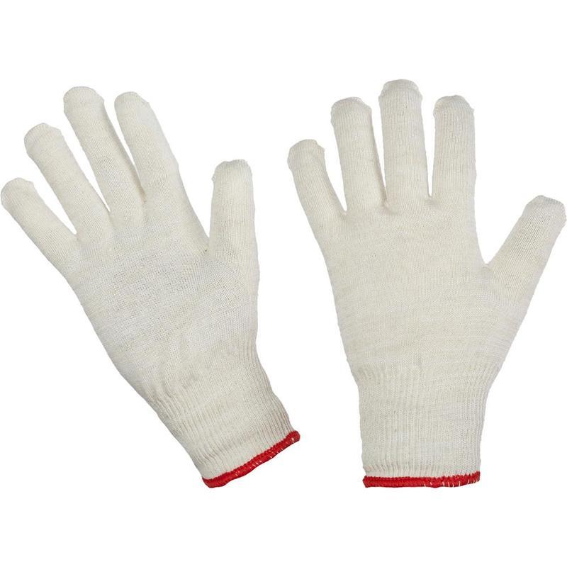 перчатки для точных работ