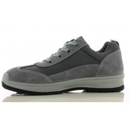 Обувь Safety Jogger ORGANIC