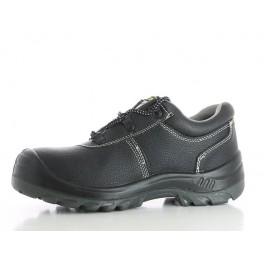 Рабочие ботинки Safety Jogger Bestrun S3